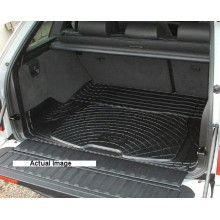 BMW E53 X5 Boot Mat Liner